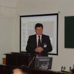 Oktatásinformatika konferencia ELTE PPK
