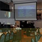 Biszterszky Elemér emlékkonferencia 2.