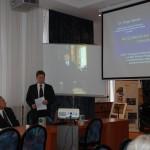 Biszterszky Elemér emlékkonferencia 3.