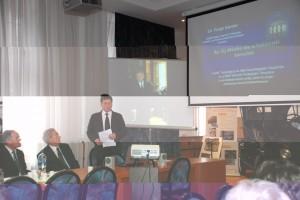 Biszterszky Elemér emlékkonferencia 4.