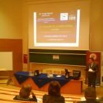 Multimédia az oktatásban konferencia - Nyíregyháza