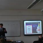 Oktatásinformatika Konferencia - ELTE PPK